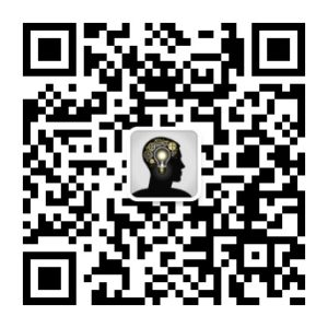 qrcode for gh 6c2ef054777c 344 300x300 - 《SEO学习之页面优化》